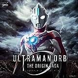 ULTRAMAN ORB [TV Size]
