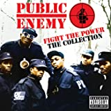 Fight The Power: Collection