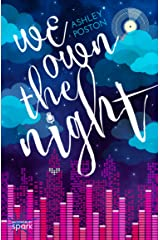 We Own the Night Kindle Edition
