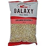Galaxy Foods Sunflower Seed Kernels, 500 g