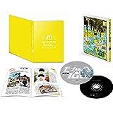 モブサイコ100 Ⅱ vol.004 (初回仕様版/2枚組) [Blu-ray]
