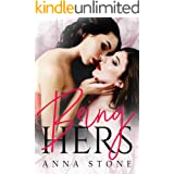 Being Hers (Irresistibly Bound Book 1) (English Edition)