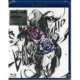 BAND-MAID WORLD DOMINATION TOUR 【進化】at LINE CUBE SHIBUYA(渋谷公会堂)Blu-ray