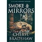 Smoke and Mirrors (Sloane Monroe Book 8)