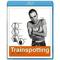 トレインスポッティング [AmazonDVDコレクション] [Blu-ray]
