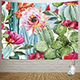 Sylfairy Wall Tapestry Wall Hanging Bedding Tapestry Hippie Mandala Tapestry Beach Coverlet Throw Tapestry Table Cover Curtai