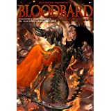 INTRONDEPOT10BLOODBARD