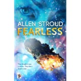 Fearless (The Fractal Series)