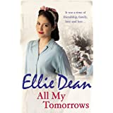 All My Tomorrows (The Cliffehaven Series Book 6)