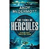 Tomb of Hercules: 2