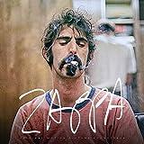 ZAPPA (Original Motion Picture Soundtrack) 5LP [12 inch Analog]