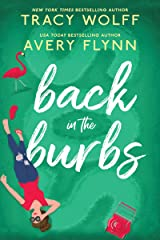 Back in the Burbs Kindle Edition