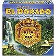 Quest for EL Dorado Game