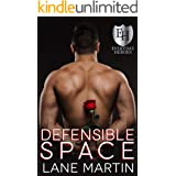 Defensible Space: An Everyday Heroes World Novel (The Everyday Heroes World)