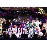 舞台「KING OF PRISM-Rose Party on STAGE 2019-」 Blu-ray Disc