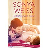 Resisting Her Rival (Stealing the Heart Book 2)