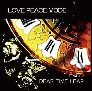 DEAR TIME LEAP