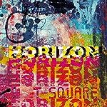 HORIZON(DVD付)(特典なし)