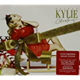 Kylie Christmas (Deluxe) (CD+DVD)