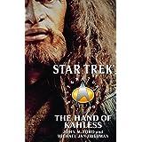 Star Trek: Signature Edition: The Hand of Kahless (Star Trek: The Next Generation)
