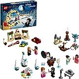 LEGO Harry Potter™ Advent Calendar 75981