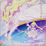 テレビ番組『アイカツプラネット! 』オリジナルサウンドトラック「アイカツプラネット! の音楽!!」