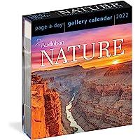 2022 Audubon Nature Gallery