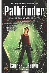 Pathfinder: A Major Ariane Kedros Novel マスマーケット