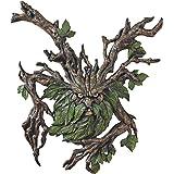 Crotchety Crank Tree Ent Wall Sculpture [Kitchen]