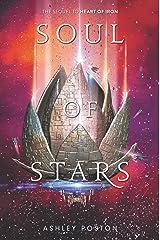 Soul of Stars Paperback