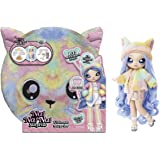 Na Na Na Ultimate Surprise - New Includes Fashion Doll with brushable Hair, Designer Clothes and Accessories - Rainbow Kitty