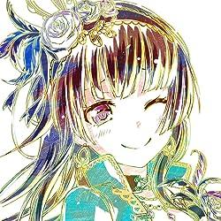 BanG Dream!(バンドリ!)の人気壁紙画像 白金燐子 Roselia