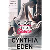Ghost Of A Chance (Wilde Ways Book 6)
