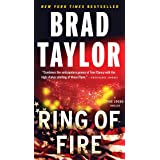 Ring Of Fire: 11