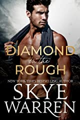 Diamond in the Rough (The Diamond Trilogy Book 1) Kindle Edition