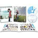 裏世界ピクニック Blu-ray BOX上巻(初回生産限定)