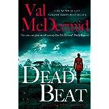 Dead Beat: Book 1