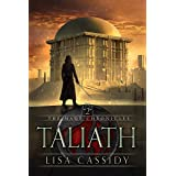 Taliath (The Mage Chronicles Book 2)