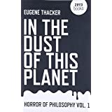 In the Dust of This Planet - Horror of Philosophy vol. 1: 01