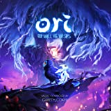 Ori and the Will of the Wisps (Original Soundtrack Recording)