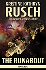 The Runabout: A Diving Novel (The Diving Series Book 6) Kindle Edition