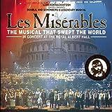 Les Miserables 10Th Anniversary O.C.R.