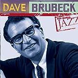 Ken Burns JAZZ Collection: Dave Brubeck