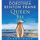 Queen Bee CD
