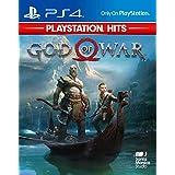 God of War PlayStation Hits - PlayStation 4