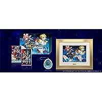Fate/EXTELLA Celebration BOX for Nintendo Switch -Switch