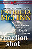 Reaction Shot (Caught Dead in Wyoming, Book 9) (English Edit…