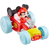 Fisher-Price Disney Bath Wheels, Mickey