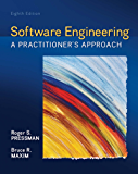 Software Engineering: A Practitioner's Approach (English Edition)