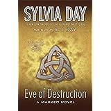 Eve of Destruction: A Marked Novel: 2